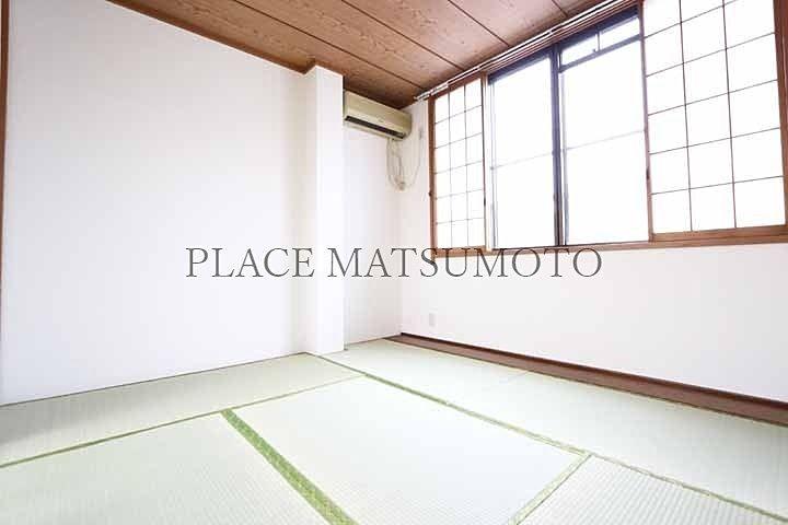 室内写真 増井ビル(亀戸4丁目)
