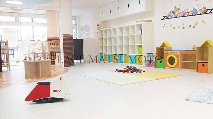亀戸の児童館 イメージ